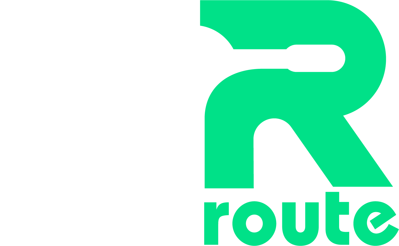 ScootRoute